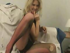 free Backstage porn videos