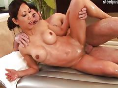 Mom and Boy, 18 19 Teens, Anal, Assfucking, Couple, Housewife