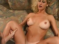All, Big Tits, Blonde, Boobs, Cute, Facial