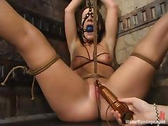 All, BDSM, Bondage, Fetish, Horny, Naughty