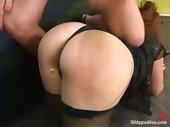 Mistress, BDSM, Femdom, Fucking, Mistress, Spanking