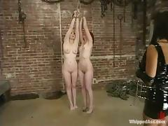 All, Adorable, BDSM, Bondage, Brunette, Cowgirl