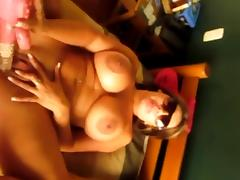 SAMANTHA SEXY COLOMBIAN Bungle 3 porn video