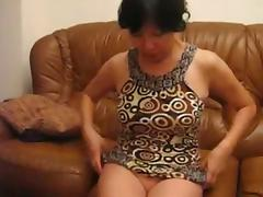mature asian unspecified dressing on cam - stolen