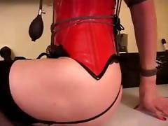Bound, BDSM, Bondage, Bound