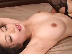 Bondage, Asian, Big Tits, Bondage, Boobs, Bound