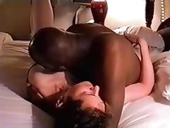 interracial cuckold housewife loyalty 2 viva voce carnal knowledge