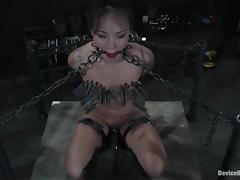 All, BDSM, Bondage, Fetish, Chained, Tied Up