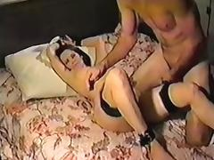 hot wed hires a assume command of escort 1 happy fucked wed