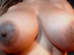 Latin Webcam 235