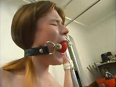 Bondage, BDSM, Bondage, Bound, Slave