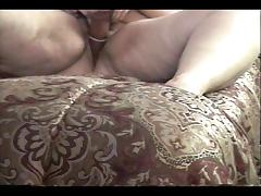BBW, Amateur, BBW, Masturbation