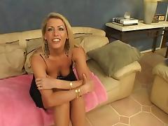 All, Blonde, Blowjob, Couple, Cowgirl, Cum in Mouth