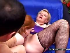 Mature Amateur Slut Show Teens What Is Hardcore Sex