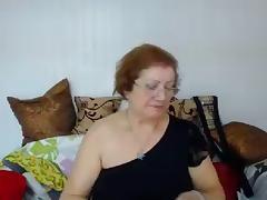 Grandma, BBW, Granny, Mature, Old, Grandma