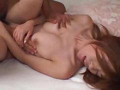 All, Beauty, Bedroom, Cumshot, Cute, Hairy