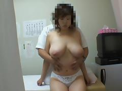 Chinese, Adorable, Angry, Asian, Big Tits, Boobs