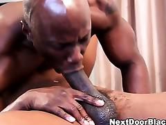 Blowjob, Blowjob, Gay, Handjob, HD