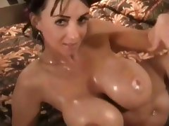 All, Anal, Babe, Big Tits, Bimbo, Cum