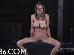 Brutal, Amateur, Blonde, Brutal, Fetish