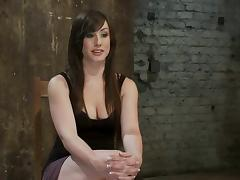 All, BDSM, Bondage, Curvy, Spanking