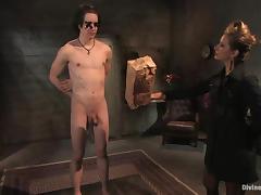 Small Cock, BDSM, Femdom, Humiliation, Mistress, Penis