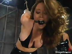 All, BDSM, Bondage, Femdom, Mistress, Punishment