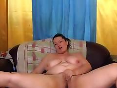 Taboo, Ass, BBW, Big Ass, Big Tits, Boobs