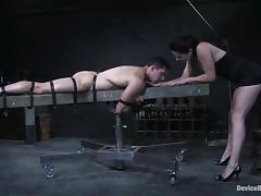 Bondage, BDSM, Bondage, Femdom, Fetish, Sex