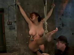 All, BDSM, Big Tits, Bondage, Boobs, Humiliation