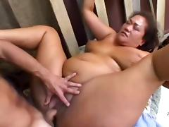 Fat Asian, Asian, BBW, Chubby, Chunky, Fat