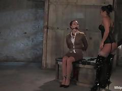 All, BDSM, Bondage, Femdom, Slave