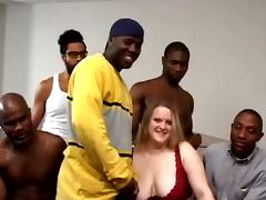 Free Black Swingers Porn Tube Videos