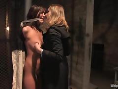 Bondage, Adorable, BDSM, Bondage, Femdom, Pretty