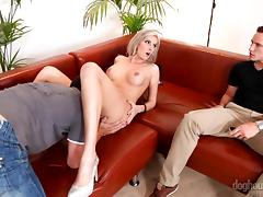 see and remember how to please a girl @ revenge cuckold #04