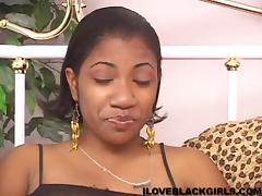 Black Teen, Big Tits, Black, Boobs, Ebony, Solo