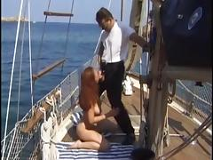 Boat, Anal, Boat, Italian, Mature, Russian