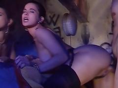 Gabriella.lelke.1992