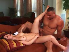 All, Anal, Asian, Ass, Big Cock, Blowjob