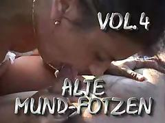 Mom and Boy, 18 19 Teens, Blowjob, German, Granny, Group