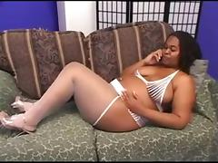 Beauty, BBW, Beauty, Big Tits, Cute, Pregnant