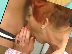 Mom and Boy, 18 19 Teens, Cum, Granny, Mature, Old