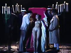 Flasher 1986 porn video