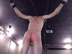 BDSM young slave boy tortured schwule jungs