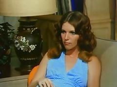 Case Of The Full Moon Murders (1973) porn video