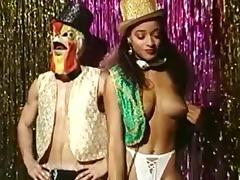 Antique, Interracial, Slut, Vintage, Antique, Historic Porn
