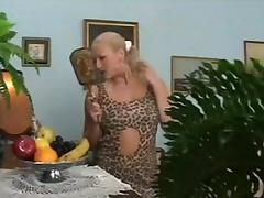 Bukkake Sperm Bath