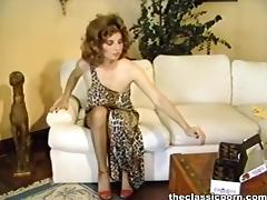 Vintage Mature, Classic, College, Housewife, Mature, Seduction