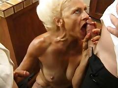 weird ass porno