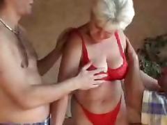 Grandma, Granny, Hardcore, Mature, Old, Grandma